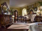 Качественная  и надежная мебель для спальни