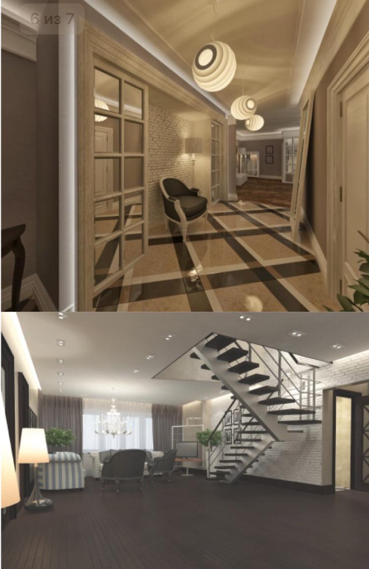 Уютная мебель для дома и офиса на любой вкус!